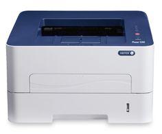 Phaser Black and White Printers Black And White Printer, Black And White Colour, Laser Printer, Washing Machine, Monochrome, Home Appliances, Printers, Wi Fi, Usb