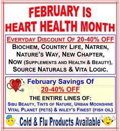 Holly Hill Health - Vita Logic, Vitalogic, Vitamins