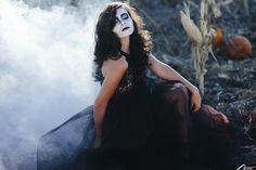 Dylan Razo Photography - Book I