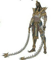 m Drow Elf Rogue Assassin Slaver Chain Whips underdark sewer urban jungle Warrior Concept Art, Fantasy Warrior, Fantasy Rpg, Fantasy Artwork, Dark Fantasy, Character Portraits, Character Art, Character Design, Character Concept