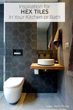 55 Cozy Small Bathroom Ideas | Contemporary Bathroom Designs, Contemporary  Bathrooms And Bathroom Designs