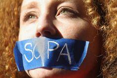 Fórum da ONU defende liberdade de expressão na internet - Internet - Notícias - INFO