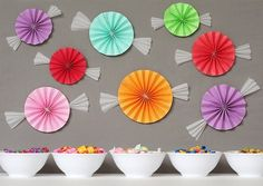 candy theme for classroom - Google Search