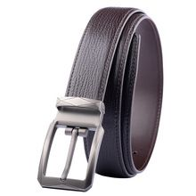 FREE Shipping Worldwide|    All new arriving BPSTAR New luxury brand designer high quality genuine leather men belt vintage wide pin buckle belt for men male jeans strap now at a discount $US $19.99 with free shipping  you'll find that piece and even even more at our favorite site      Purchase it now on this website >> https://tshirtandjeans.store/products/bpstar-new-luxury-brand-designer-high-quality-genuine-leather-men-belt-vintage-wide-pin-buckle-belt-for-men-male-jeans-strap/    #URBAN}