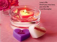 Here is a lovely collection of Happy Promise Day Quotes and Image. You may love them. Cute Candles, Beautiful Candles, Best Candles, Unique Candles, Valentines Day Quotes For Friends, Happy Valentines Day, Valentine Verses, Happy Birthday Messages, Happy Birthday Quotes