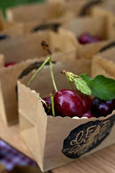 If you are new to the area, then you probably face many decisions, including where to buy your food. Check out local farmers market Dallas locations that. Farmers Market Display, Fruit Stands, Farm Stand, Fruits And Veggies, Fresh Vegetables, Fresh Fruit, Food Photography, Berries, Food And Drink