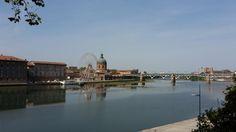Toulouse Garonne (2)