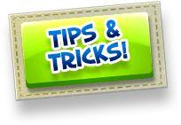 gummy tips