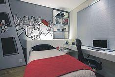Dormitorios: Fotos de dormitorios Imágenes de habitaciones y recámaras, Diseño y Decoración: Arquitectas de interiores