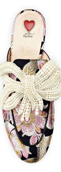 pearls.quenalbertini: Gucci | Téa Tosh