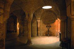 Mes informació: www.monestirs.cat/monst/annex/fran/borg/benig.htm
