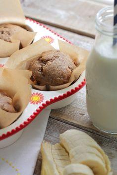 Eating For Life: 8 Daniel Plan Breakfast Recipes