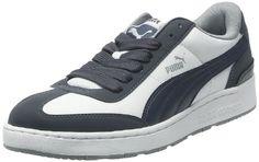 Puma Puma Arrow FS II 352708 Herren Sneaker - http://on-line-kaufen.de/puma/puma-puma-arrow-fs-ii-352708-herren-sneaker