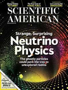 25 best sa covers images on pinterest scientific american what is the scientific method and can cats swim video from scientific american magazine would be good interest grabber for sci method fandeluxe Images