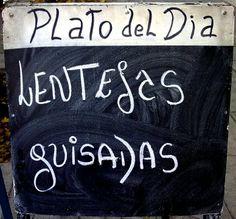 Plato del día. Pineado de http://www.flickr.com/photos/reiven/3534004514/in/faves-marcelaspezzapria/
