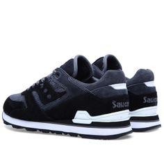 saucony_xwm_trainer_black