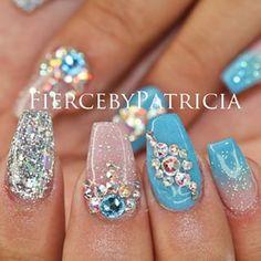 Soo pretty!