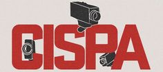 SOPA was put on hold, but they keep on coming. Now there is CISPA, SOPA's evil twin.