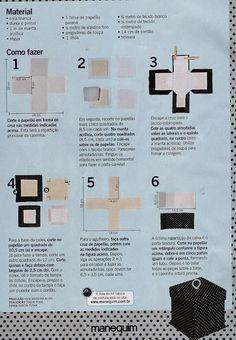 Caja Costurero - de wissel - Álbuns da web do Picasa