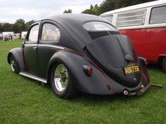 Vw Beetles, Porsche, Vehicles, June Bug, Beetle Car, Beetle, Ladybug, Volkswagen Beetles, Vw Bugs