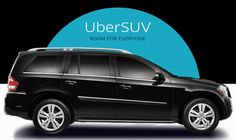 uber requirements melbourne