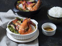 FILIPINO COMFORT FOOD COURSE | MIMICLAIRE'S KITCHEN STUDIO