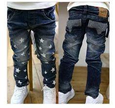 джинсы для мальчика: 22 тыс изображений найдено в Яндекс.Картинках