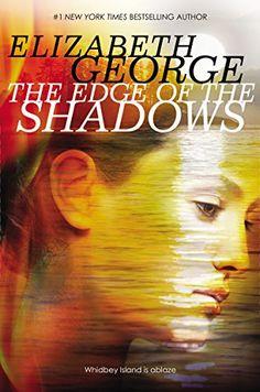 Amazon.com: The Edge of the Shadows (Whidbey Island Saga Book 3) eBook: Elizabeth George: Kindle Store
