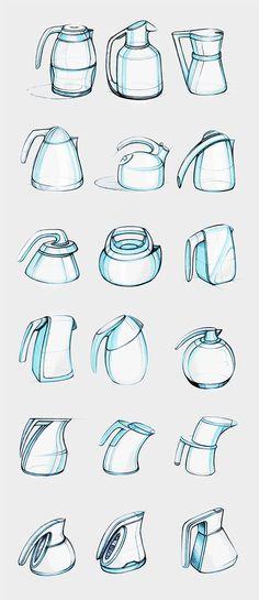 Design Sketchbook II on Behance .,You can find Behance and more on our website.Design Sketchbook II on Behance . Sketch Inspiration, Design Inspiration, Logos Retro, Sketchbook Cover, Industrial Design Sketch, Industrial Product Design, Industrial Design Portfolio, Object Drawing, Design Poster