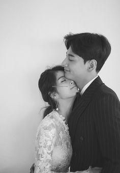 K Korea pre wedding - Korea Images Pre Wedding Poses, Pre Wedding Photoshoot, Wedding Shoot, Wedding Couples, Dream Wedding, Korean Wedding Photography, Couple Photography Poses, Korean Couple Photoshoot, Wedding Photo Inspiration
