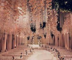 Wedding on We Heart It