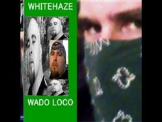 "WADO LOCO IS A MAD TIGER . Wado Loco has brand new rap songs on iTunes & Amazon .  The newest is called ' FLY RIGHT "" AND its not what you think . Relax , Get LOCO . I think he is paranoid . rap music download . https://itunes.apple.com/us/album/fly-right-single/id695327850  - .Wado Loco , Rap music , Hip Hop . I'm kicking back ! HOOD LIFE ! . Download iTunes Free"