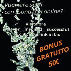 follow http://ift.tt/1rtfGy9