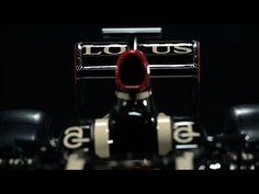 Seht euch das Video von Brett Lyons an, ein Material-und Prozessingenieur von Boeing Research & Technology, wie Boeing-Forscher mit dem Lotus F1-Rennwagen-Team arbeiten um so schnell wie möglich Hochleistungs-Verbundteile zu entwickeln und zu testen.