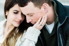 Engagement - Elyse J