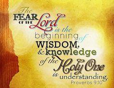 Blessings & Prayers - Bendiciones Y Oraciones: How To Pray To Get  Wisdom- Knowledge- Understandi...