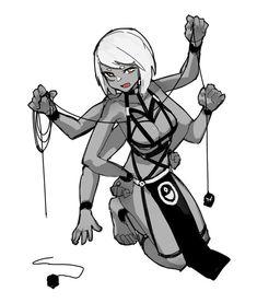 Cartoon Characters, Fictional Characters, Character Design Inspiration, Dice, Character Art, Arms, Deviantart, Superhero, Wallpaper