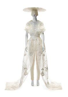 Designers - Folk Couture: Fashion and Folk Art - AFAM
