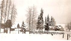 1949 Farm