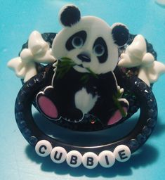 Embellished adult pacifiers for littles or adult baby in the abdl, Ddlg communities. Daddy Dom Little Girl, Good Daddy, Little Boys, Baby Princess, Little Princess, Bling Pacifier, Daddy Kitten, Ddlg Little