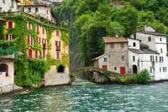 Free Image on Pixabay - Lake Como, Lago Di Como, Italy Spain Travel, Italy Travel, Portugal Travel, Amazing Destinations, Travel Destinations, Travel Tourism, Travel Tips, Milan To Lake Como, Places To Travel