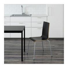 MARTIN Chair  - IKEA