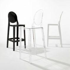Sit Down, sillas y sillas diseño, además de taburetes y mobiliario de oficina, cadires - sillas barcelona