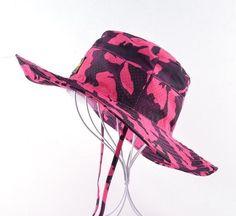 516985f2237 26 Best Women s Outdoor Recreation Hats   Caps images