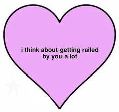 Fb Memes, Best Memes, Mood Quotes, True Quotes, Flirty Quotes, Boyfriend Memes, Cute Messages, I Hate My Life, Cute Memes