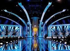 Click to read pageant tips, pageant questions, pageant interview advice and pageant reviews on Miss America, Miss USA, Miss World and more!