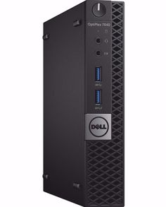 Dell T3400 Drivers Windows 10