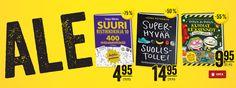 Suomalainen.com nettikirjakauppa