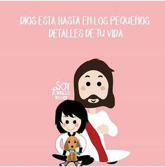 Así es  #mujerescristianas