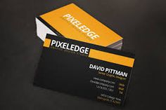 business card graphic designer - Google Search